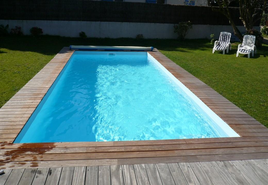 installation de piscine bois vannes bleu atlantic. Black Bedroom Furniture Sets. Home Design Ideas